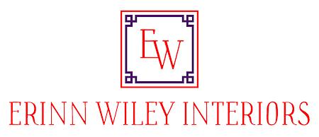 Erinn Wiley Interiors